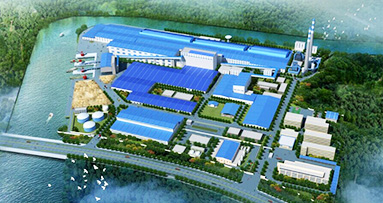 Shaoxing kibing glass co., Ltd